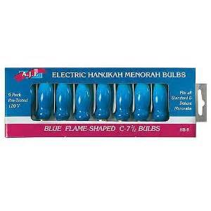blue-replacement-bulbs-2