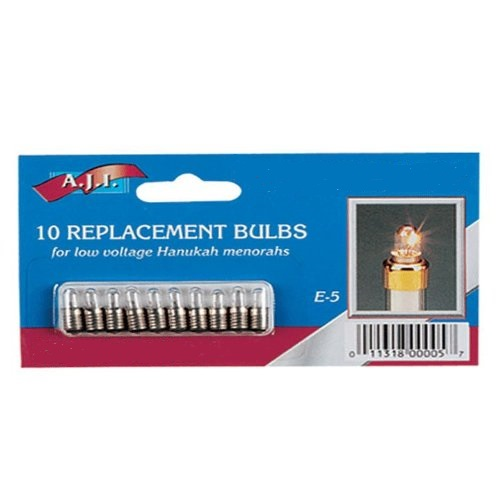 low-voltage-replacement-bulbs