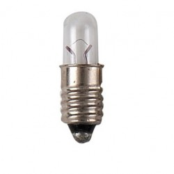 low voltage bulbs