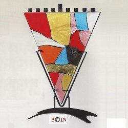 FGIM-851-Picture-Glass