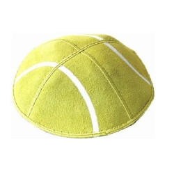 Kipa-Suede-Tennis-Picture