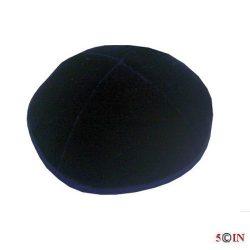 Velvet- Black-Picture