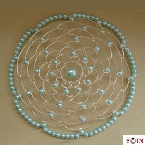 Women Round-DONE-Light Blue-Picture