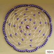 Women Round-DONE-Lilac-Picture