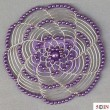Women Round-DONE-Purple-Picture