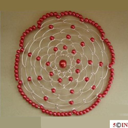 Women -Round-DONE- Red-Picture
