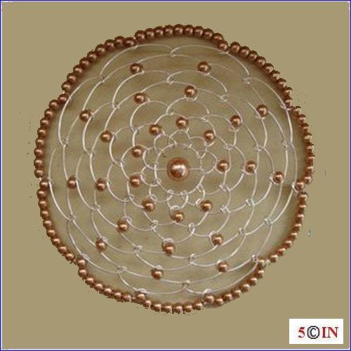 Women Round-DONE-Bronze-Picture