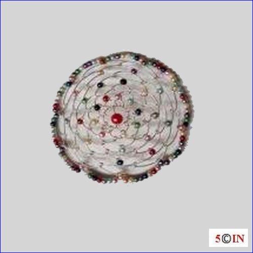 Women Round-DONE-Multi-Color-Picture