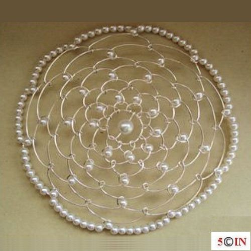Women Round-DONE- Pearl-Picture