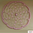 Women Round-DONE-Pink-Picture