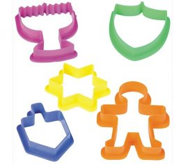 chanukah-cookie-cutters-2