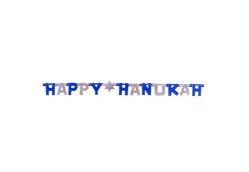 happy-hanukah