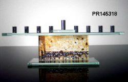 prwstrnglass