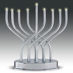 Battery-Operated-LED-Menorah-B009M6D1YK