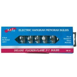 Chanukah-Electric-Menorah-Flickering-Light-Replacement-Bulbs-B006F6Q2O6
