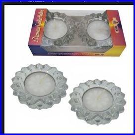 Class-Shabbat-Holders-Includes-Tealight-Sold-24-pairs-per-unit-B007SO1BB8