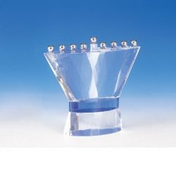 Crystal-Menorah-Blue-Belt-B006I903BS