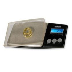 Jewelry-Portable-GemOro-Platinum-600SS-Pocket-Scale-B00A1CCLGS