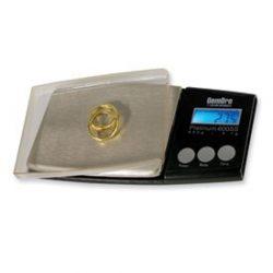 Jewelry-Portable-GemOro-Platinum-600SS-Pocket-Scale-B00A1CCLGS