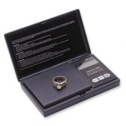 Jewelry-Portable-Pocket-Scale-B00A1CEC9M