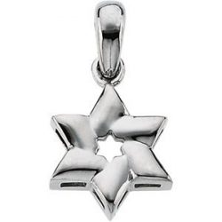 Judaica-Jewelry-Sterling-Silver-Star-of-David-Pendant-B00K2GRHJY