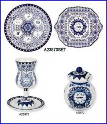 Passover-Renaissance-Collection-Ceramic-Seder-Set-B006S63SBS