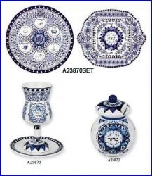 Passover-Renaissance-Collection-Ceramic-Seder-Set-B006S63SBS