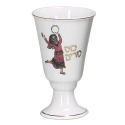 Porcelain-Miriam-Cup-B007BTR7O0