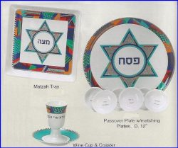Porcelain-Passover-Set-B007CL93OE