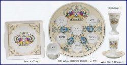 Porcelain-Passover-Set-B007CLDYI0