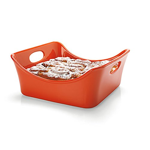 Rachael-Ray-Casserole-Orange-Baking-Dish-B00SCBJ92E-2