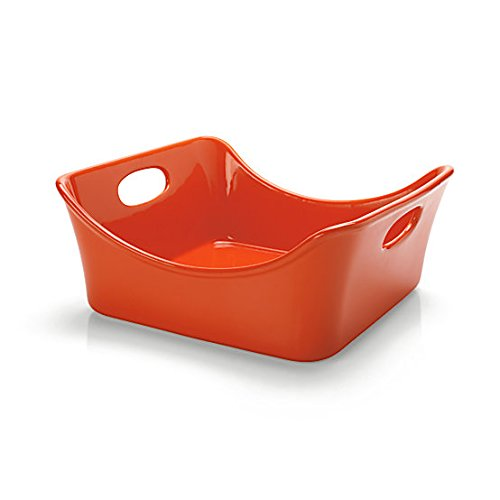 Rachael-Ray-Casserole-Orange-Baking-Dish-B00SCBJ92E