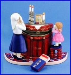 Shabbat-Porcelain-Hinged-Box-55H-B007OC2LQS
