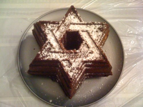 Star-of-David-Bundt-Pan-Baking-Pan-B009WGKCM4-2