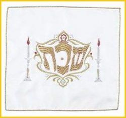 Terelyne-Challah-Cover-1525-x-14-B006X2V0O4
