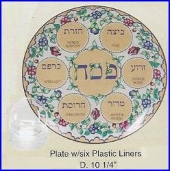 Traditional-Passover-Set-B007EE5PK0-2